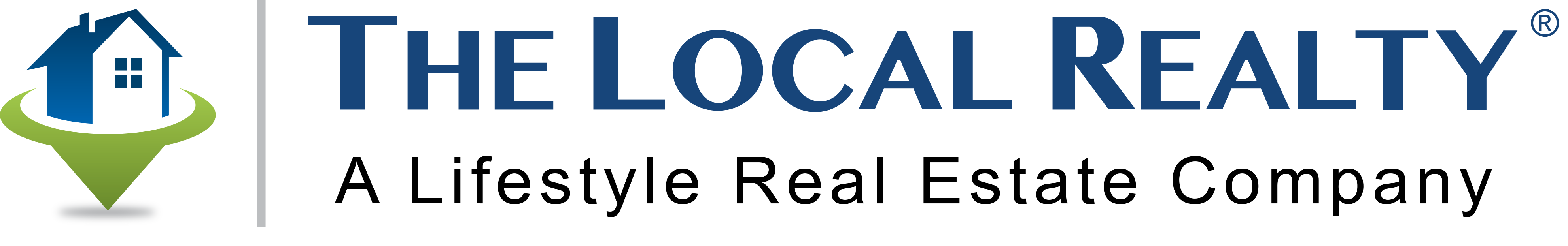La Jolla Broker - The Local Realty